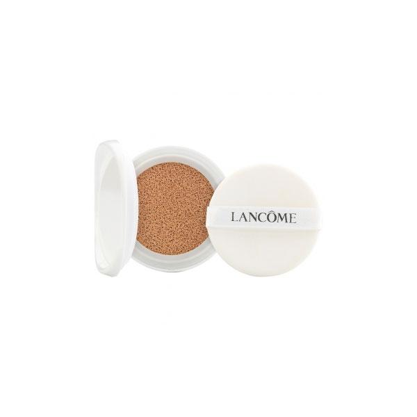 Lancme  Miracle cushion refill  ricarica fondotinta 03 beige peche