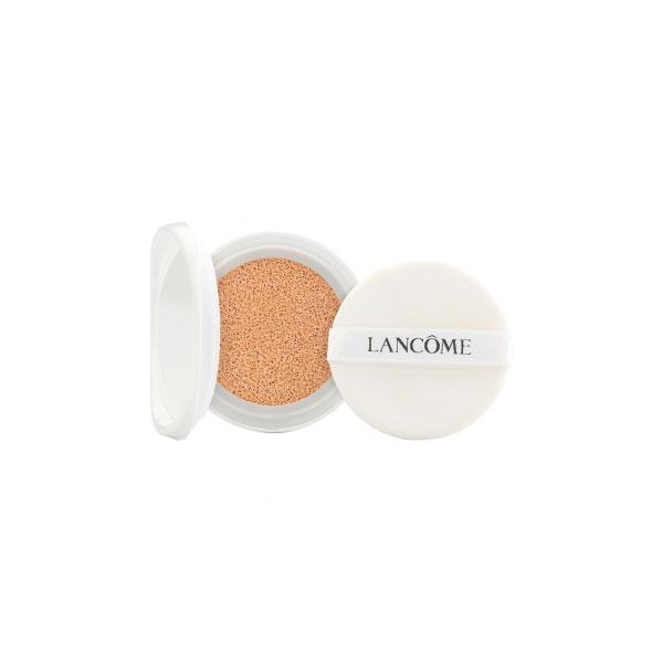 Lancme  Miracle cushion refill  ricarica fondotinta 01 pure porcelaine