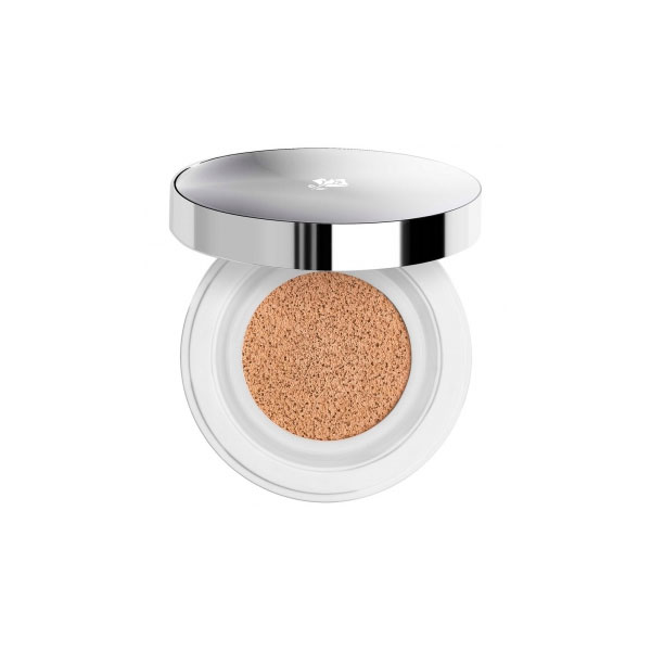 Lancme  Miracle cushion  fondotinta 02 beige rose