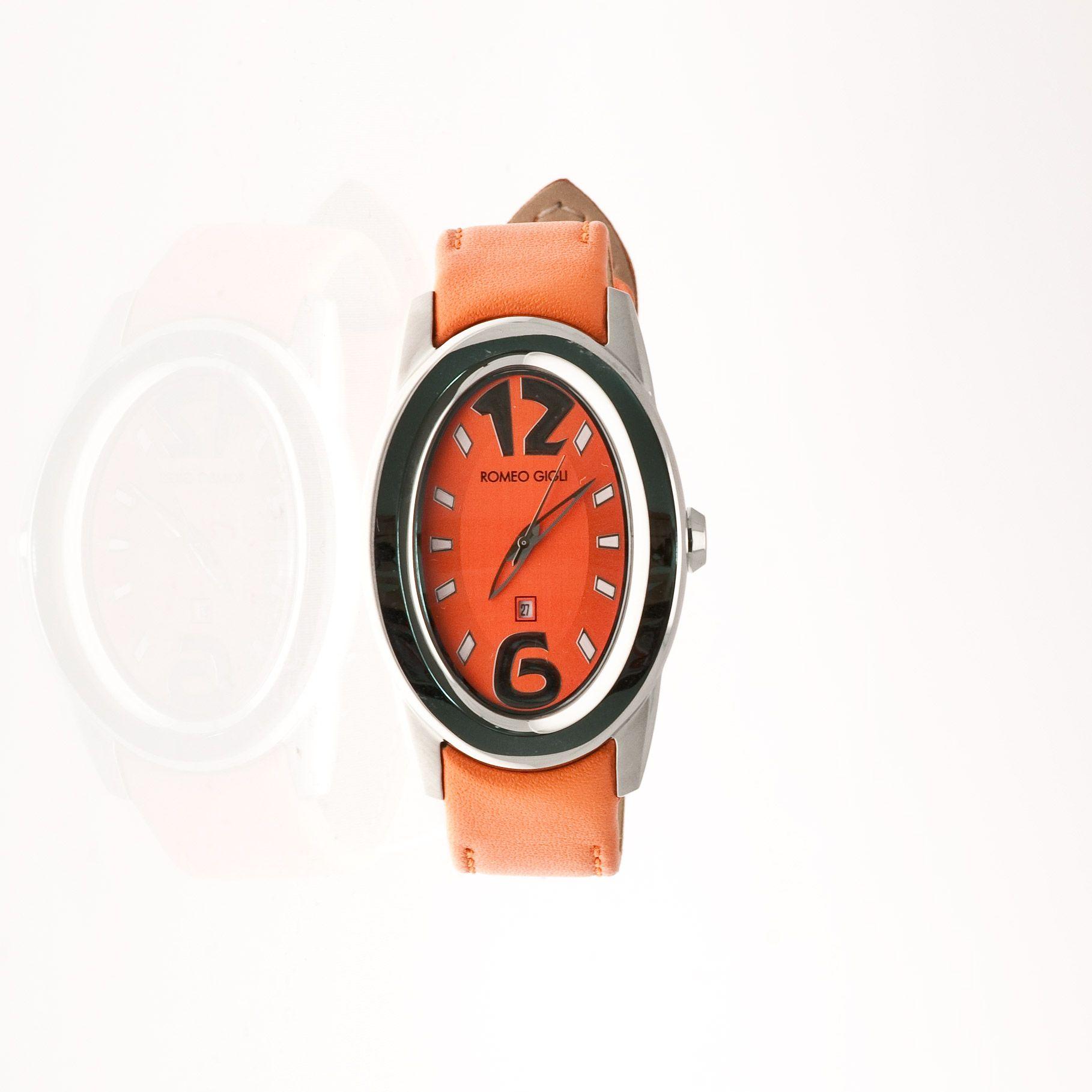 Orologio donna Romeo Gigli RG5002L12