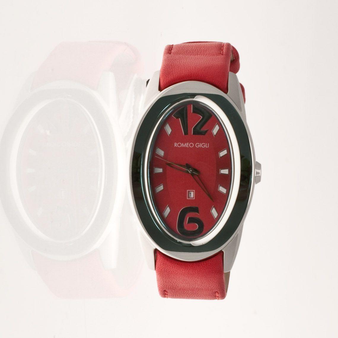 Orologio donna Romeo Gigli RG5002M13