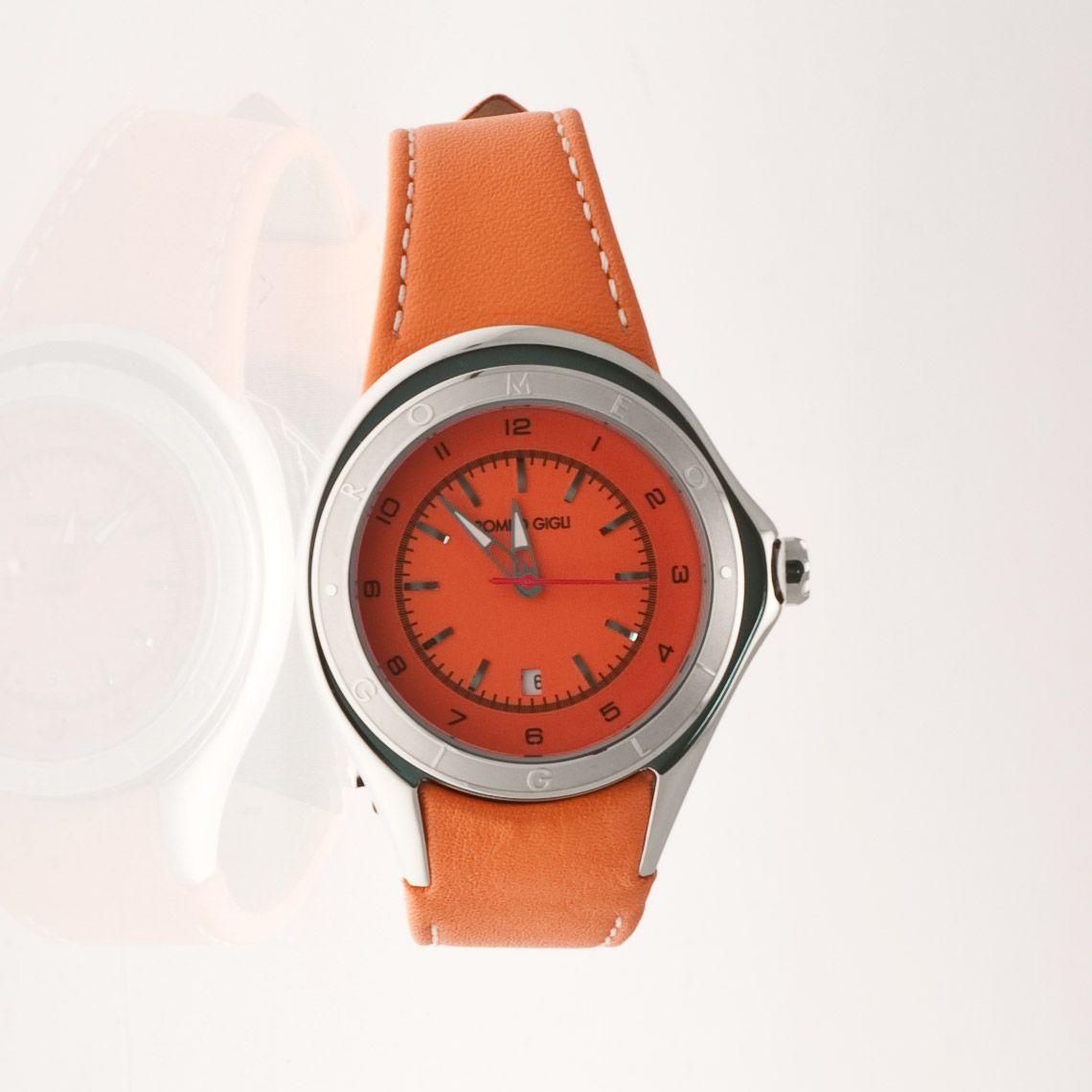 Orologio donna Romeo Gigli RG5005M06
