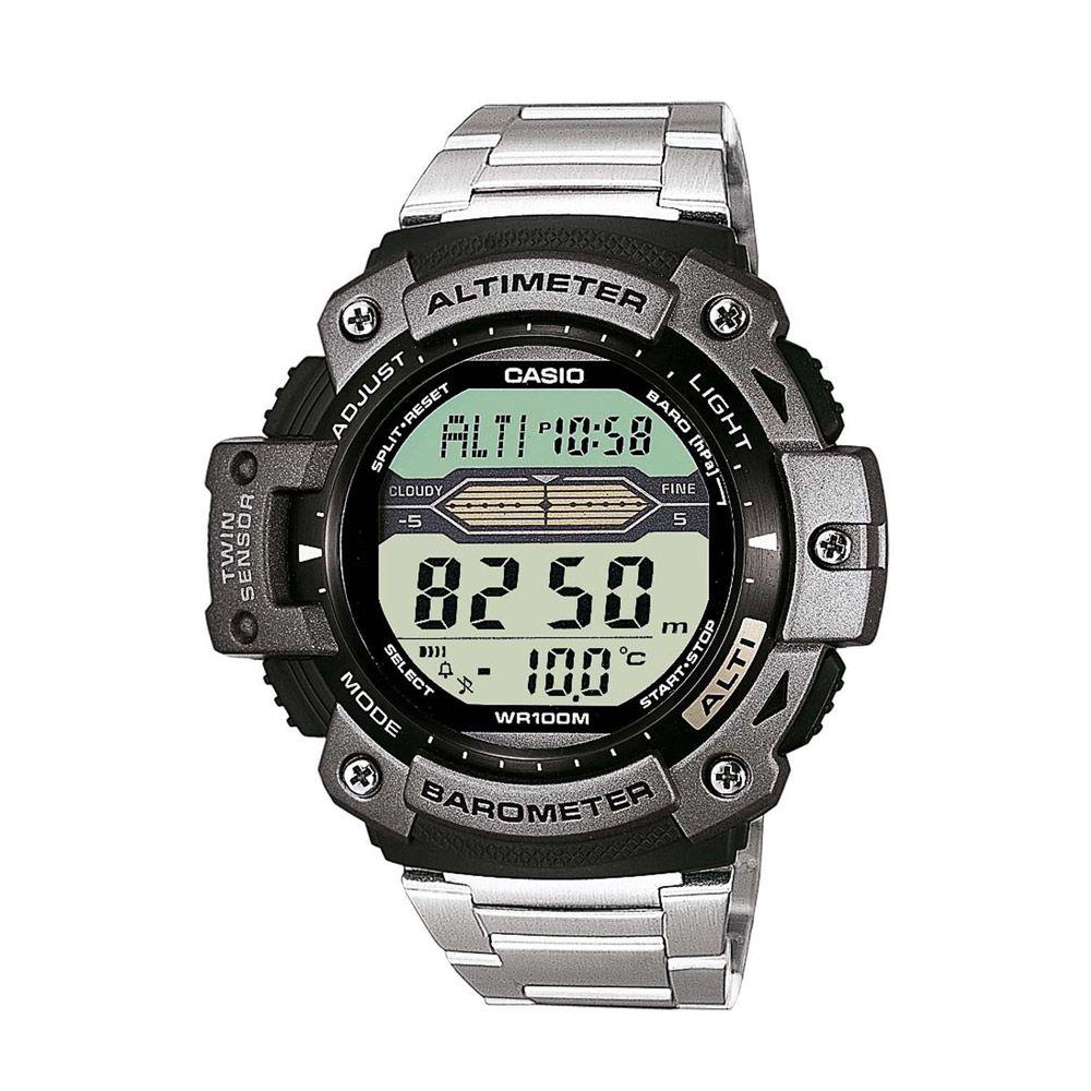 Orologio uomo Casio SGW300HD1A