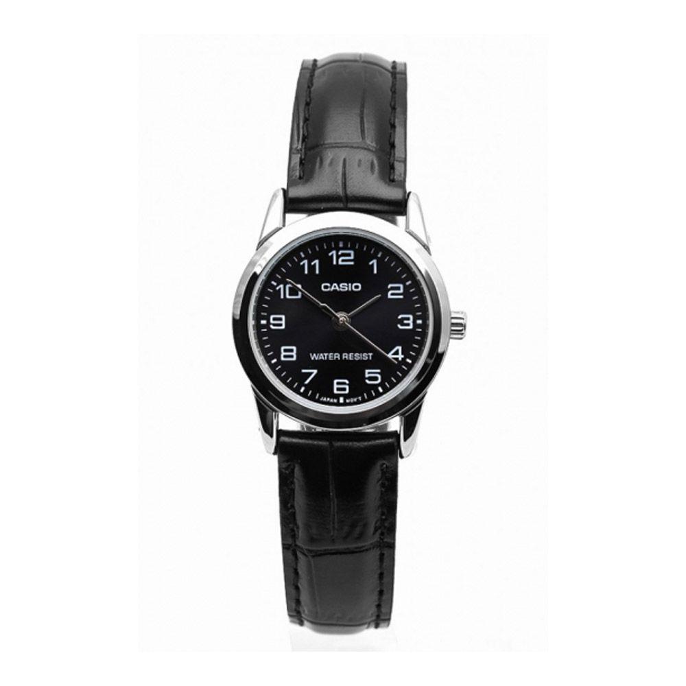 Orologio donna Casio LTPV001L1