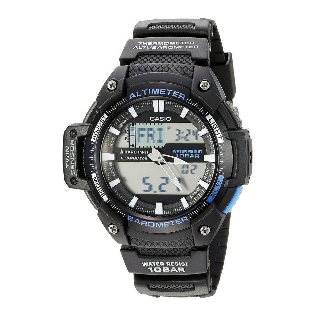 Orologio uomo Casio SPORT SGW450H1