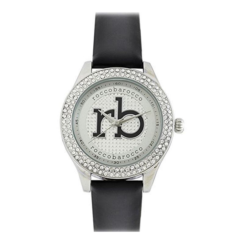 Orologio donna Roccobarocco STARDUST RB0013