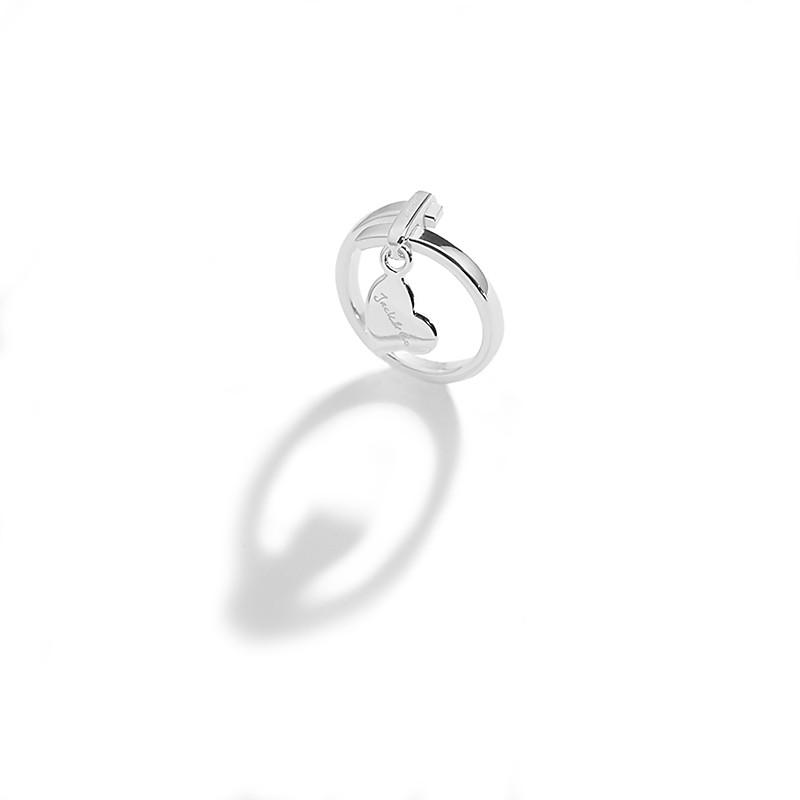 anello donna jackco jcr0105