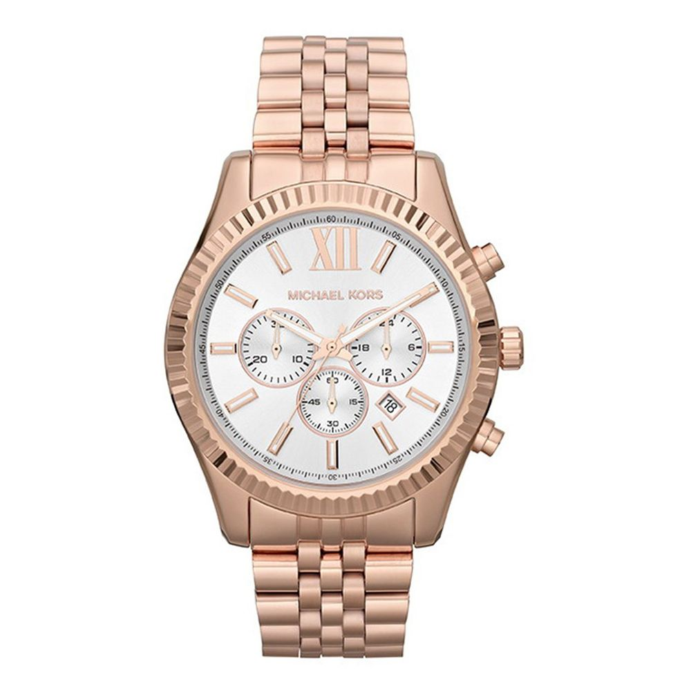 Orologio donna Michael Kors LEXINGTON MK8313
