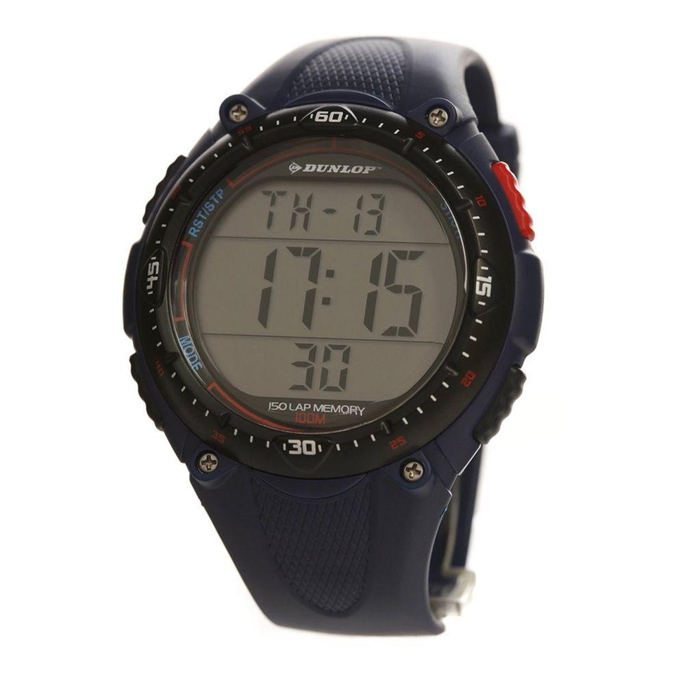 Orologio uomo Dunlop DUN56G03
