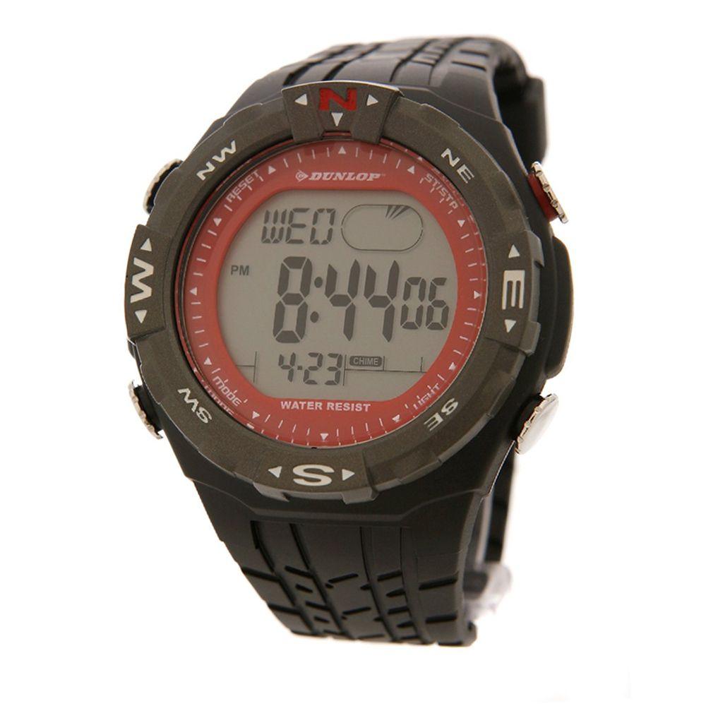 Orologio uomo Dunlop DUN59G07