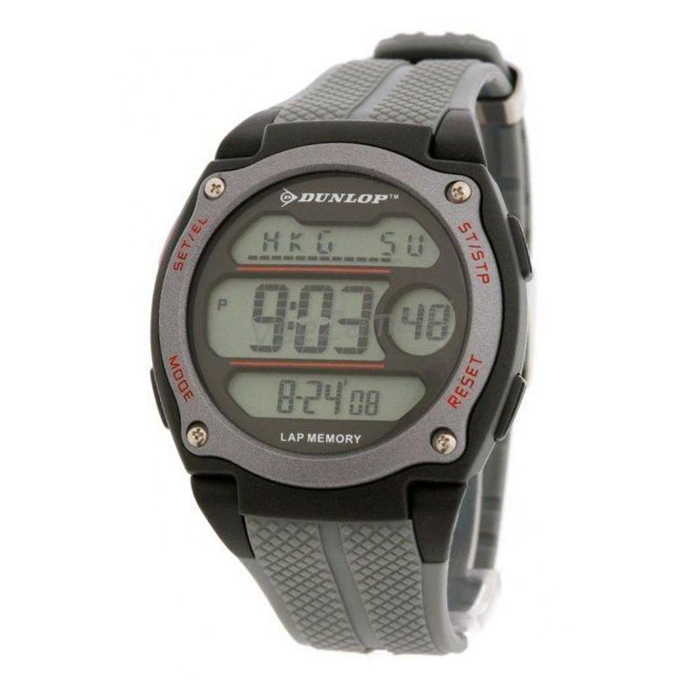 Orologio uomo Dunlop DUN70G02
