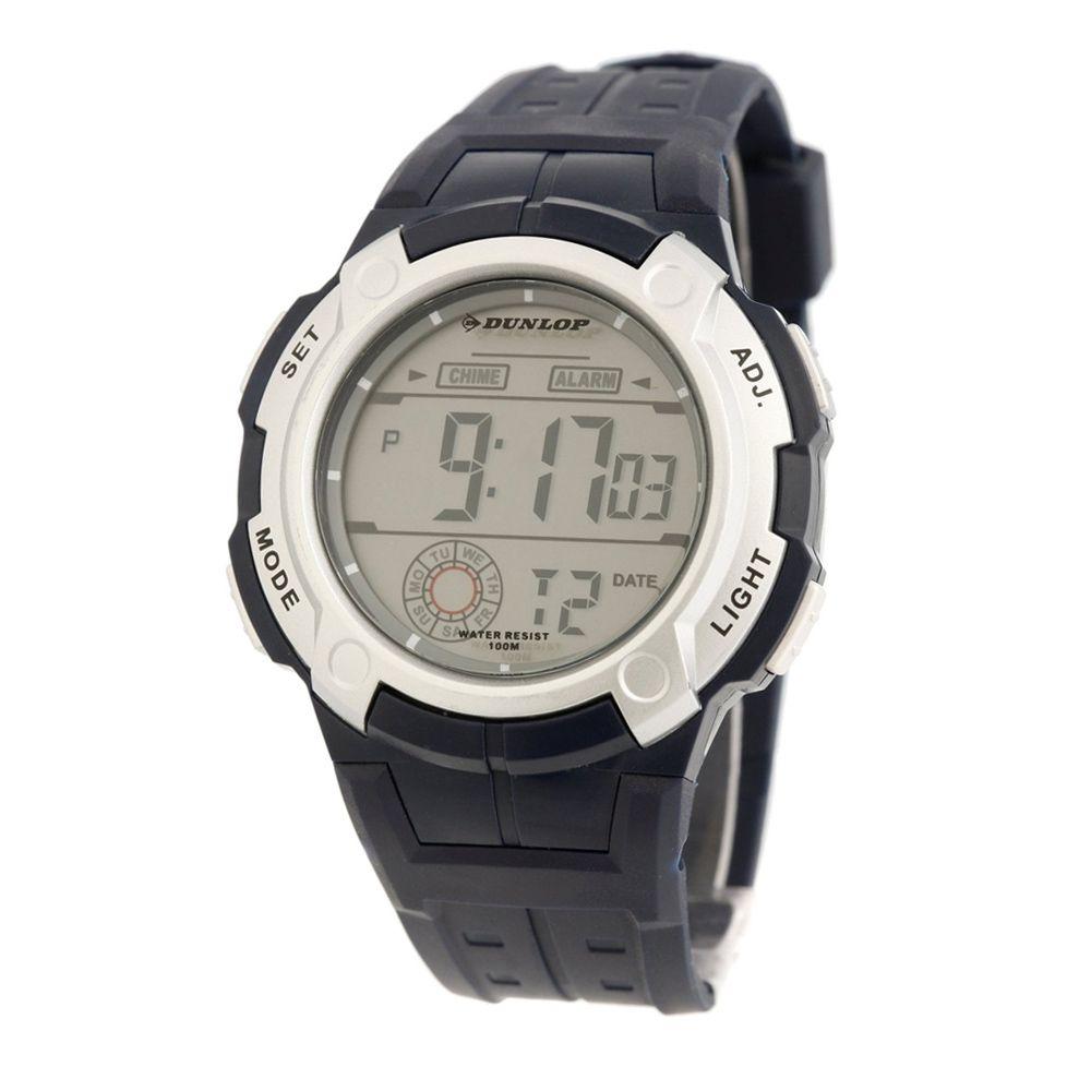 Orologio uomo Dunlop DUN92G03