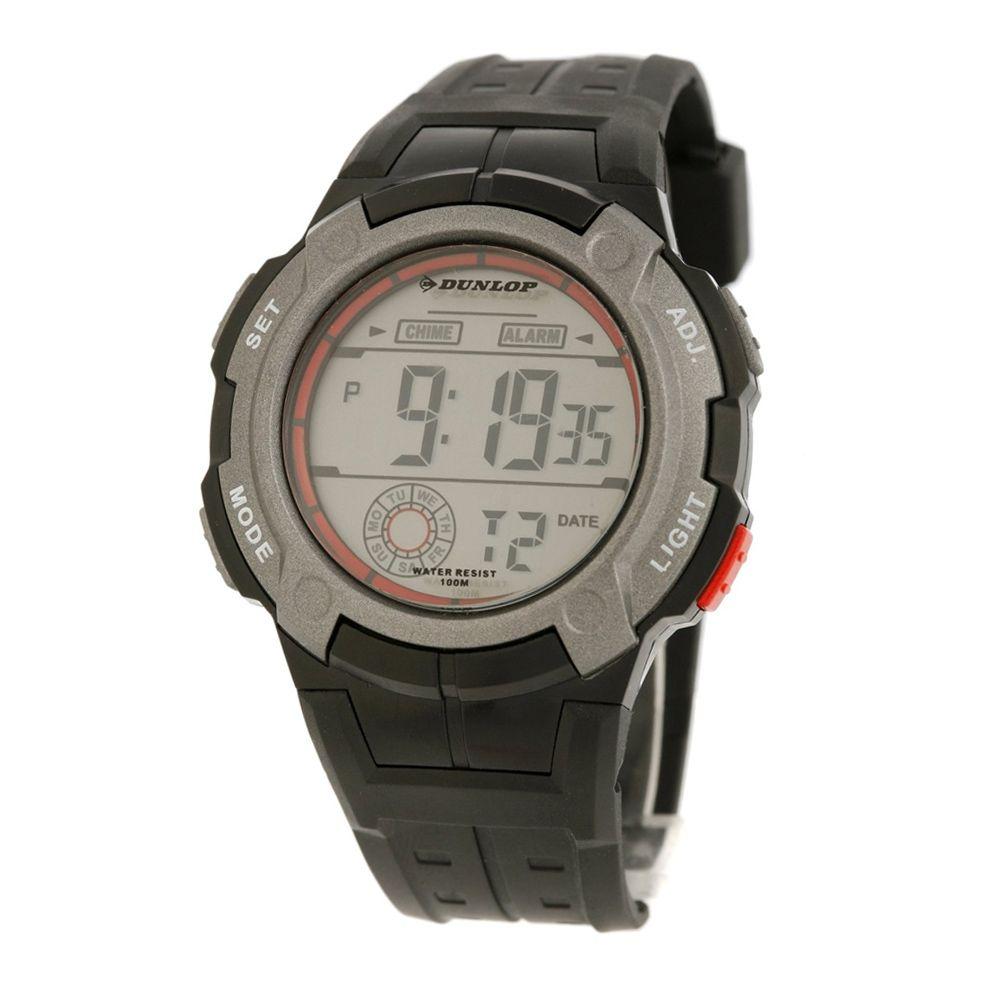 Orologio uomo Dunlop DUN92G07