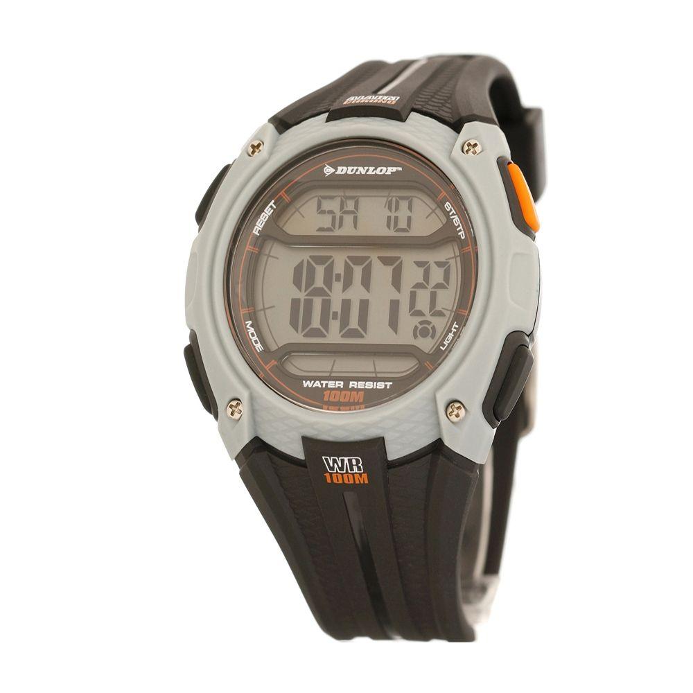 Orologio uomo Dunlop DUN137G02