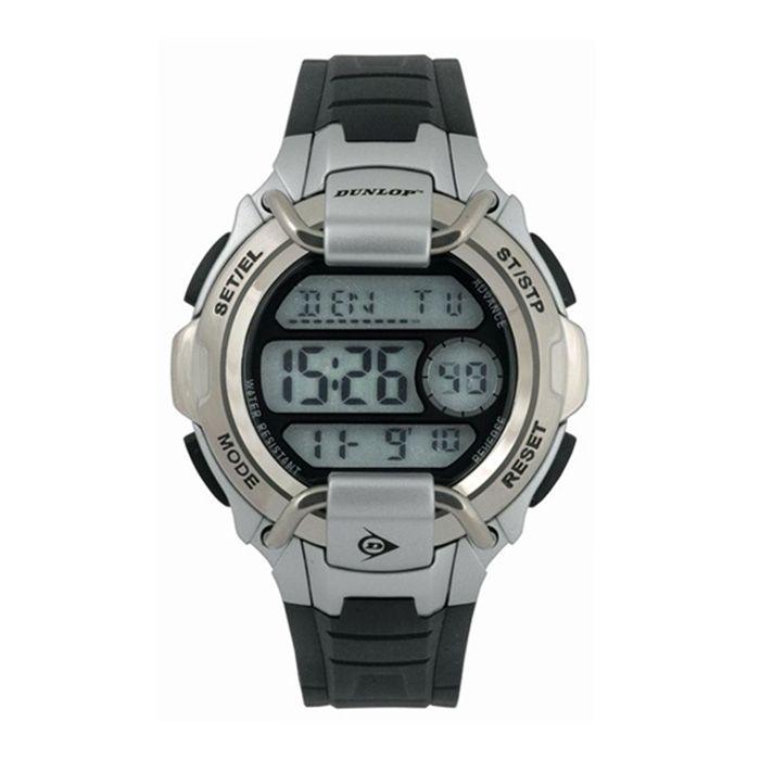 Orologio uomo Dunlop DUN132G01