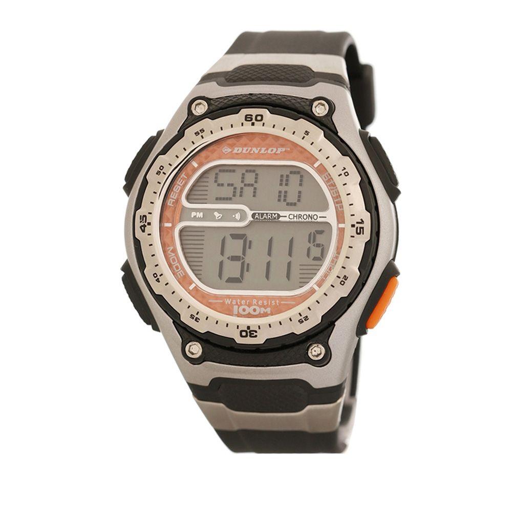 Orologio uomo Dunlop DUN146G03
