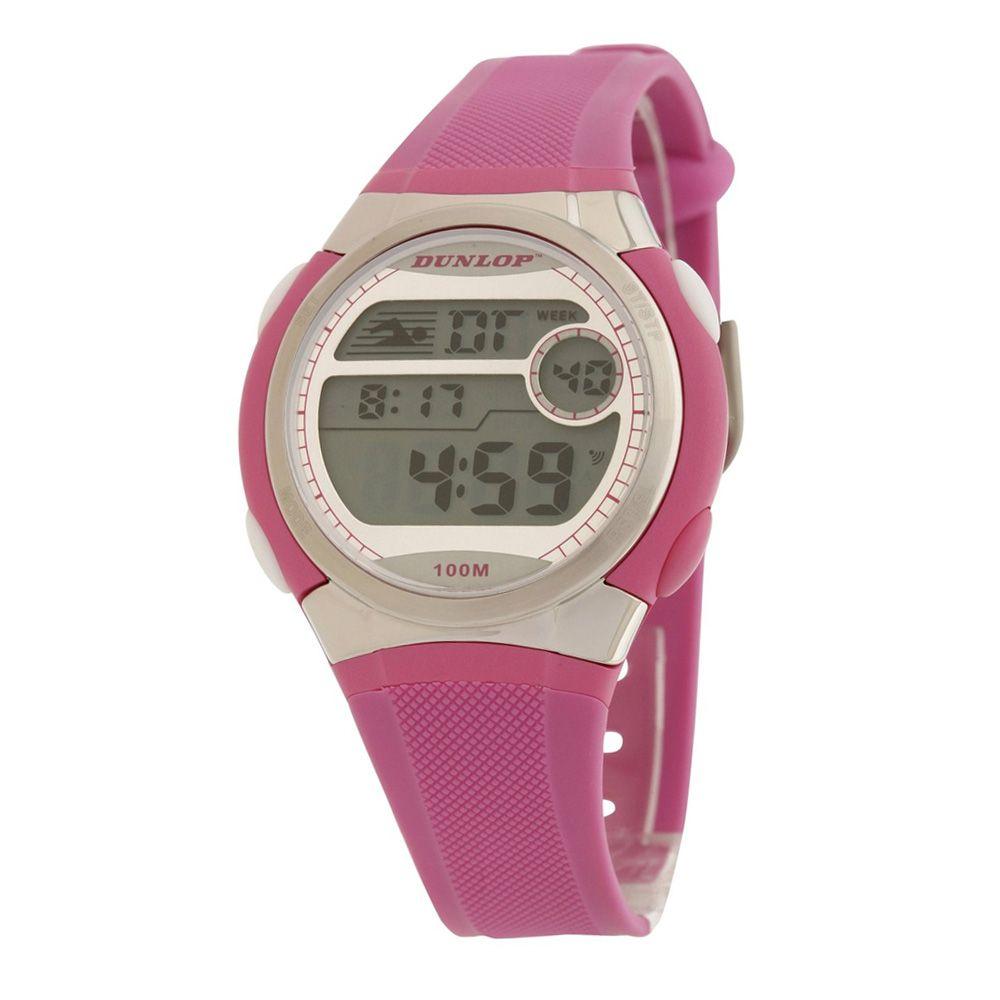 Orologio donna Dunlop DUN121L05