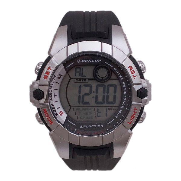 Orologio uomo Dunlop DUN149G01