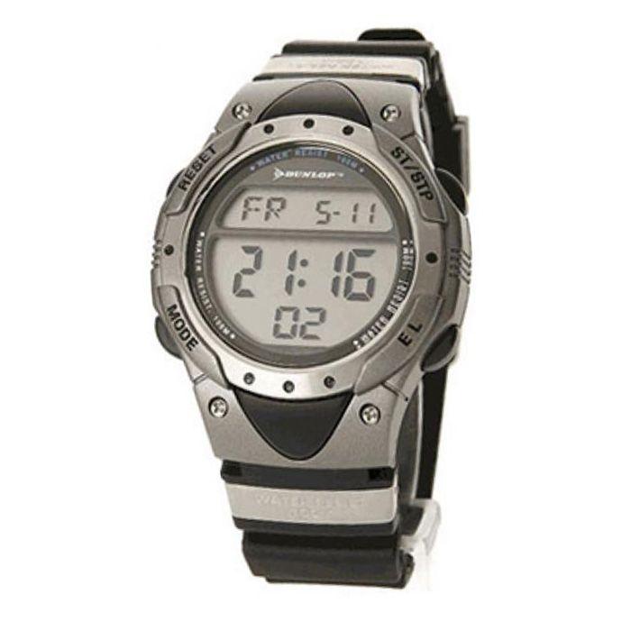 Orologio uomo Dunlop DUN136G04