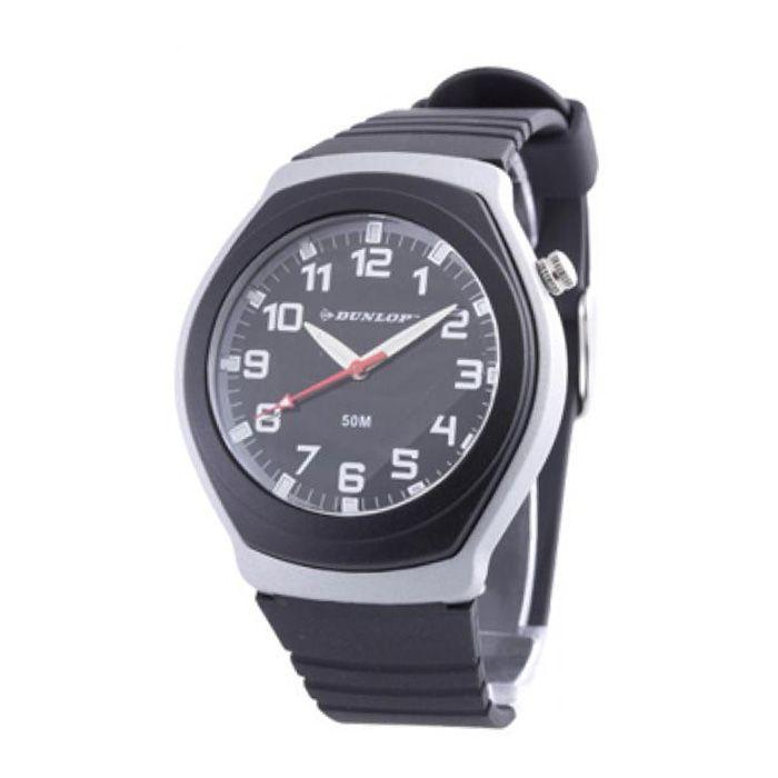 Orologio uomo Dunlop DUN151M14