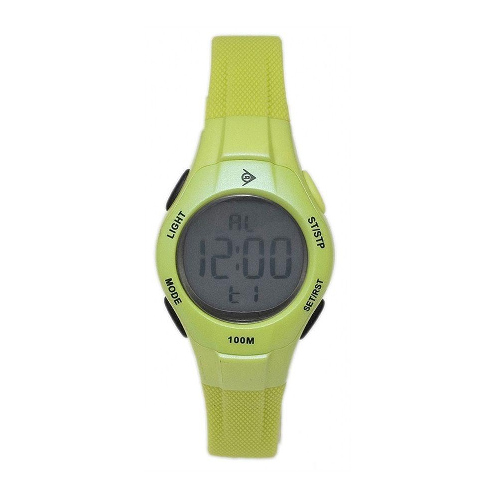 Orologio donna Dunlop DUN178L12