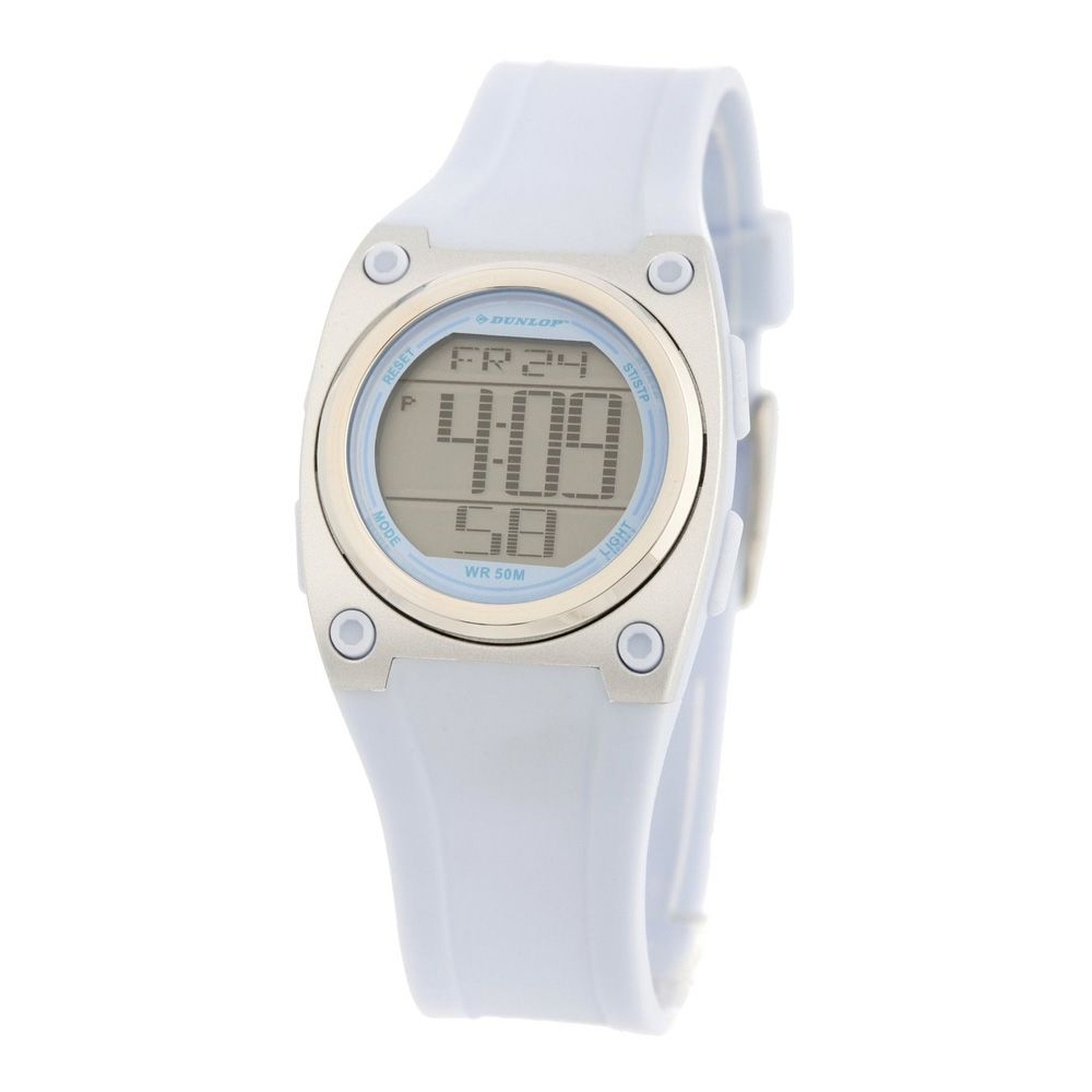 Orologio donna Dunlop DUN118L04