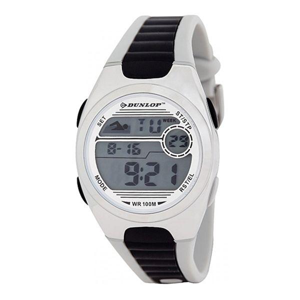 Orologio unisex Dunlop DUN194M01