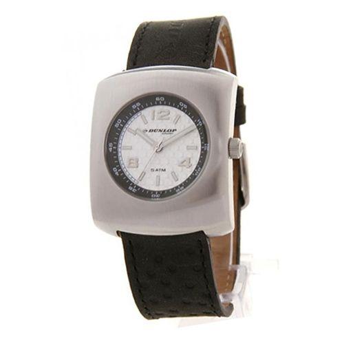 Orologio donna Dunlop PRIME1