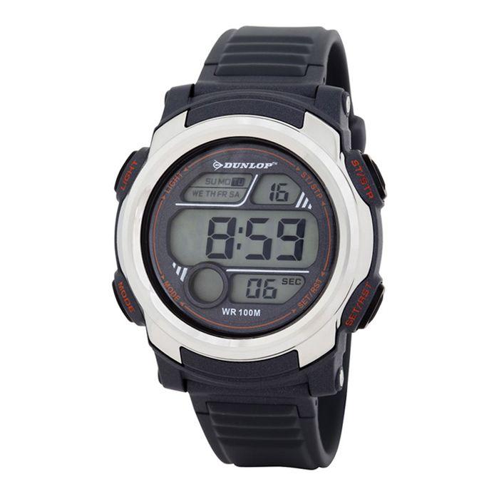 Orologio uomo Dunlop DUN195G02