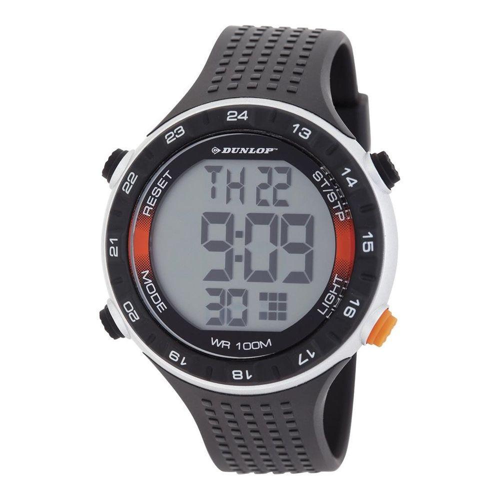 Orologio uomo Dunlop DUN200G01