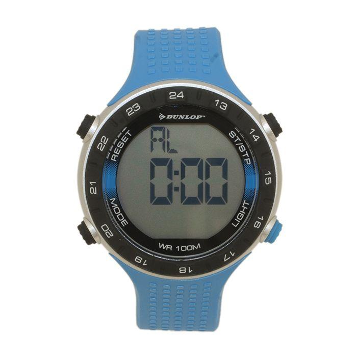 Orologio uomo Dunlop DUN200G03