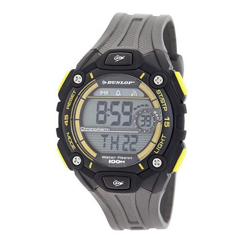 Orologio uomo Dunlop DUN201G10
