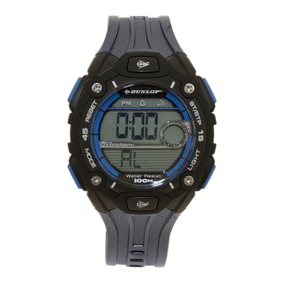 Orologio uomo Dunlop DUN201G03
