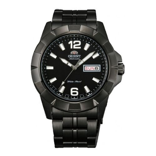 Orologio uomo Orient ANCHOR FEM7L001B9