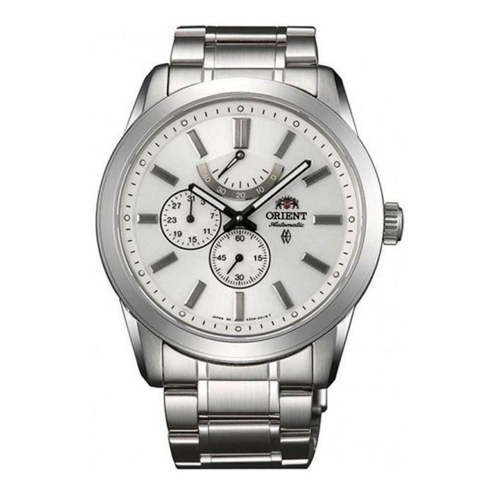 Orologio uomo Orient FEZ08003W