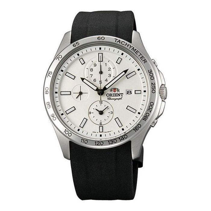Orologio uomo Orient FTT0X005W0
