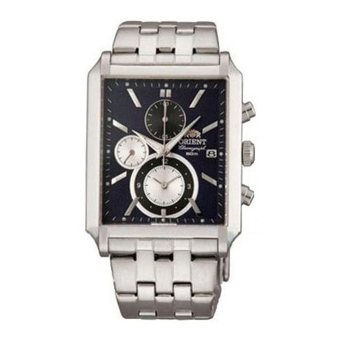 Orologio uomo Orient SPORTY STTAE001B0