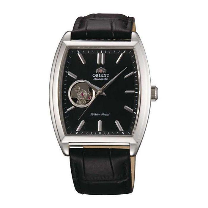 Orologio uomo Orient FDBAF004W0