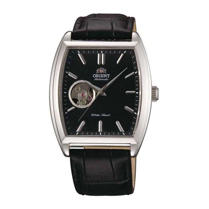 Orologio uomo Orient FDBAF002B0
