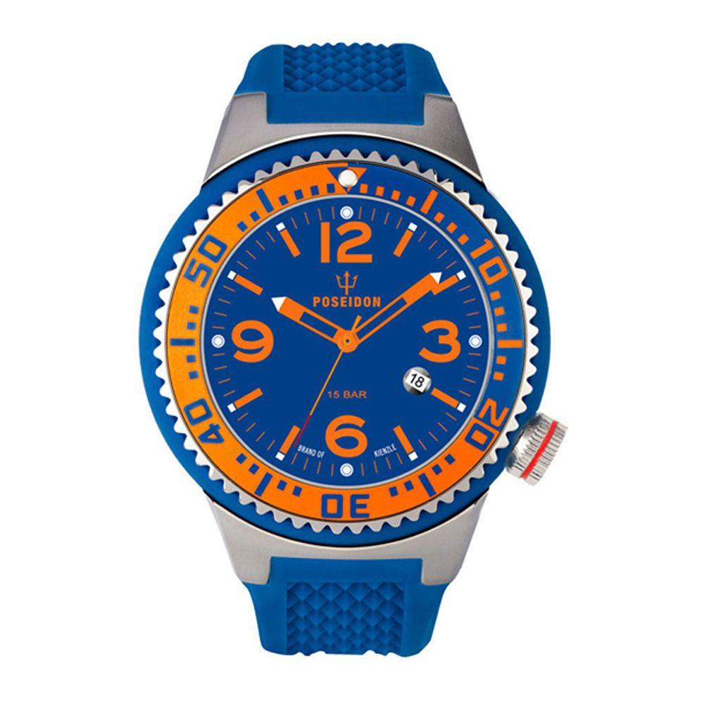 Orologio uomo Kienzle POSEIDON UP00264