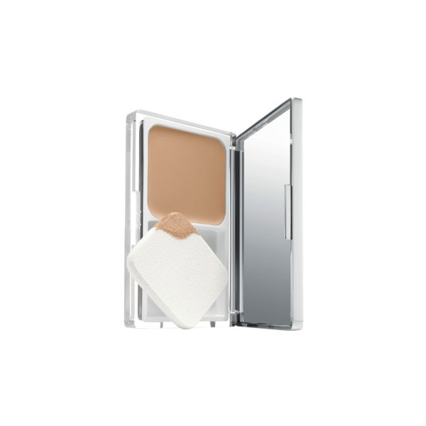 Clinique  Anti blemish solutions compact  fondotinta 11 honey
