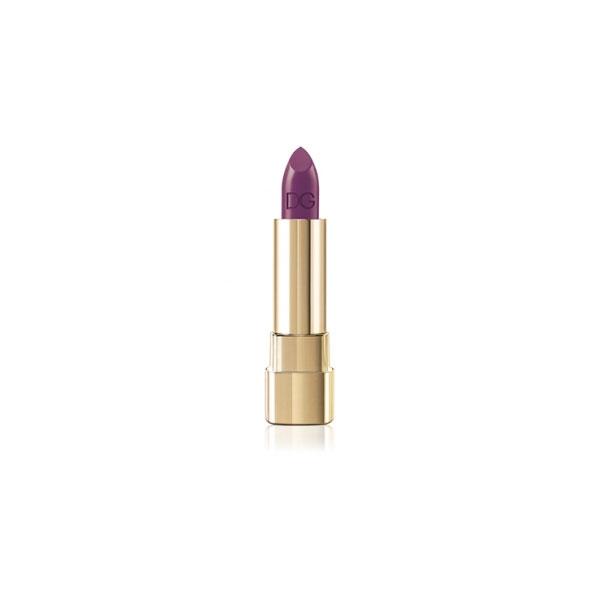 DolceGabbana  Classic cream lipstick  rossetto 315 risky