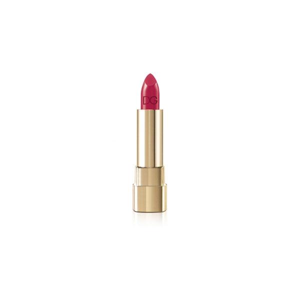 DolceGabbana  Classic cream lipstick  rossetto 515 bellissima