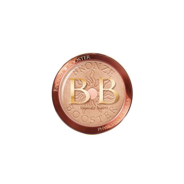 Physicians Formula  Bronze boosterglowboosting bb bronzer spf 20  terra abbronzante  bb cream 6219e