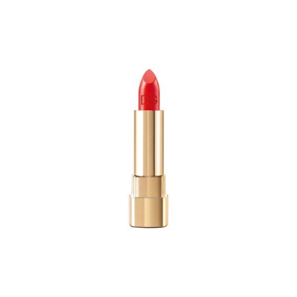 DolceGabbana  The classic lipstick  rossetto 430 venere