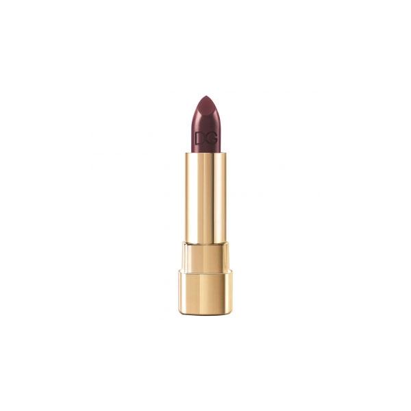 DolceGabbana  The classic lipstick  rossetto 330 amethyst