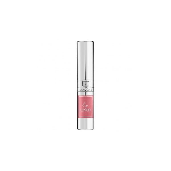 Lancme  Lip lover  lucidalabbra 338 rose des cygnes