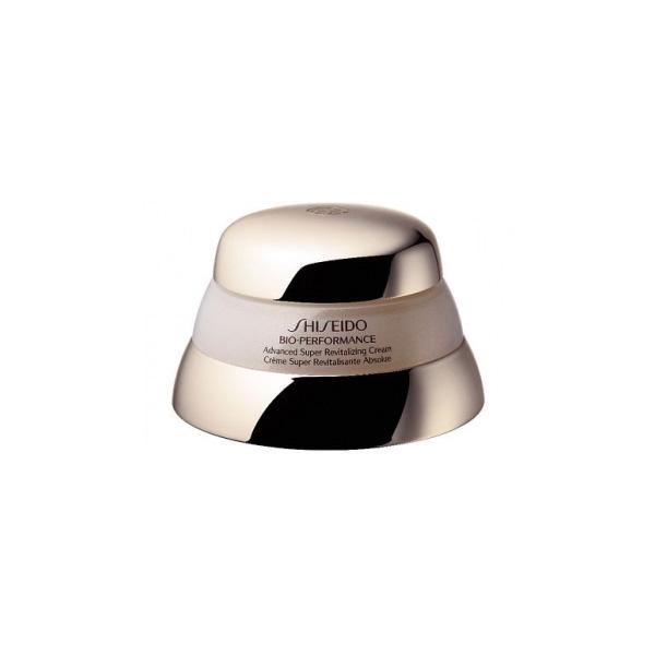 Shiseido  Bioperformance advanced super revitalizing cream  crema viso 30 ml