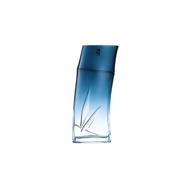 Kenzo  Kenzo homme  eau de parfum 50 ml vapo