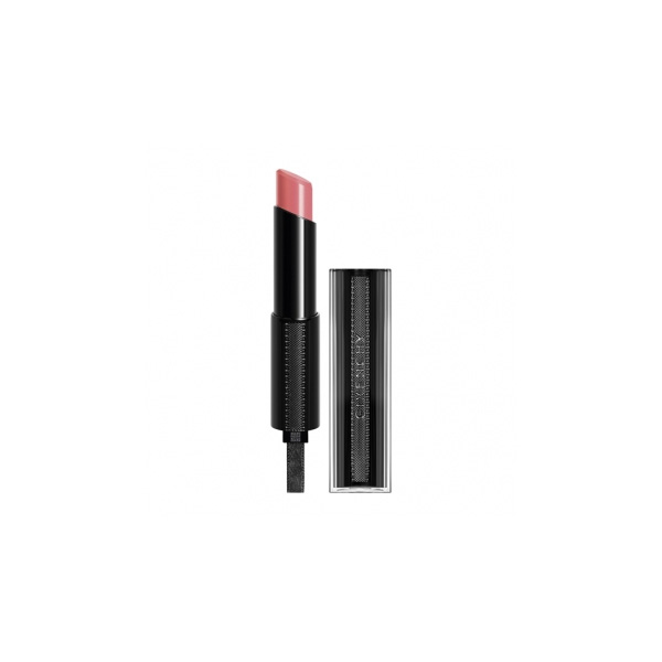 Givenchy  Rouge interdit vinyl  rossetto 03 rose mutin